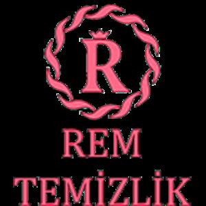 Remm Temizlik iş ilanları
