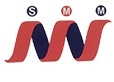 Saglamlar Smmm Ltd. Şti. iş ilanları