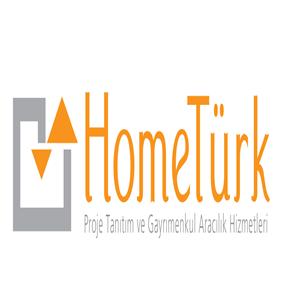 Home Türk iş ilanları