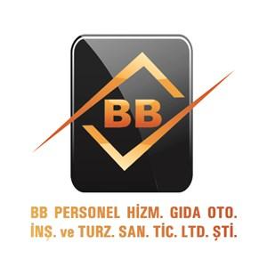 Bb Turizm iş ilanları