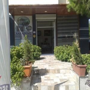Karadeniz Gayrimenkul iş ilanları