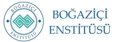 İstanbul Boğaziçi Enstitüsü iş ilanları