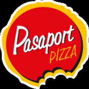 Pasaport Pizza iş ilanları