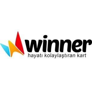 Winner Kart iş ilanları