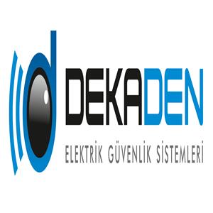 Dekaden Elektrik Güvenlik Sistemleri iş ilanları
