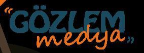 Gözlem Medya Group iş ilanları
