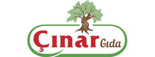 Çınar Gıda Ltd Şti iş ilanları