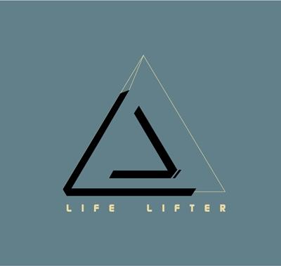 Lifelifter iş ilanları