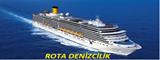 Rota Denizcilik iş ilanları