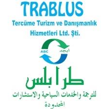 Trablus Tercüme iş ilanları