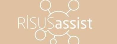 Risus Assistance iş ilanları