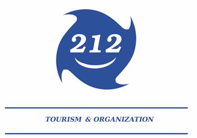 212 Turizm iş ilanları