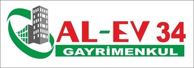 Al-Ev 34 İnşaat&Gayrimenkul iş ilanları