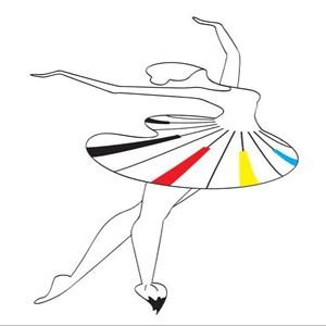 Isparta Güzel Sanatlar Merkezi iş ilanları