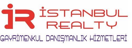 İstanbul Realty Gayrimenkul Danışmanlık Hizmetleri iş ilanları