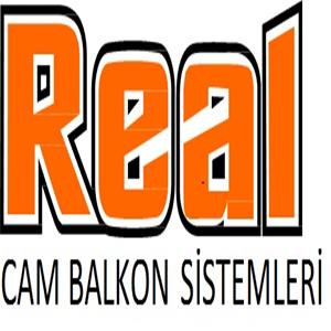 Fatih Yapı - Real Cam Balkon Sistemleri iş ilanları