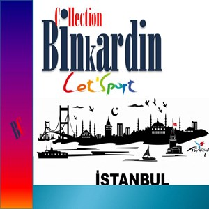 Binkardin Collection iş ilanları
