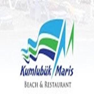 Maris Beach Restaurant iş ilanları
