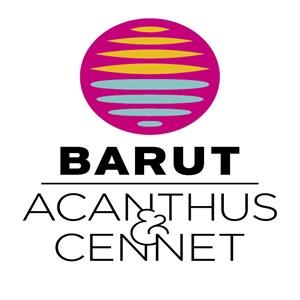 Barut Cennet & Acanthıus iş ilanları