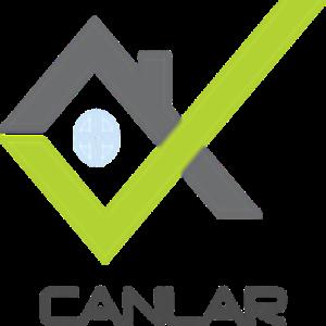Cn Home Consept iş ilanları