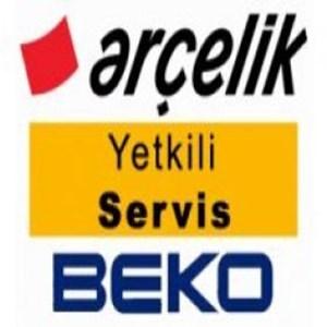 Arçelik Beko Yetkili Servis iş ilanları