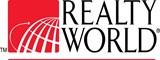 Realty World Gül Gül Kozapark 2.El Yetkili Satış Ofisi iş ilanları