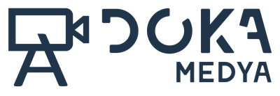 Doka Film iş ilanları