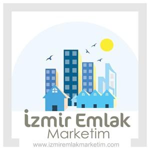 İzmir Emlak Marketim iş ilanları