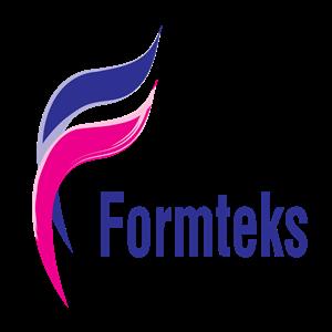 Formteks Tekstil İş Kıyafetleri iş ilanları