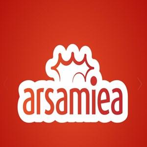 Arsamiea Çiğ Köfte iş ilanları