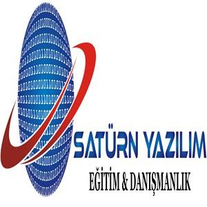 Satürn Yazılım Eğitim & Danışmanlık iş ilanları