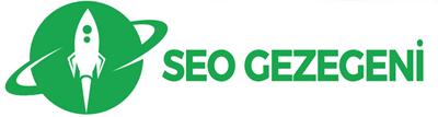 Seo Gezegeni iş ilanları