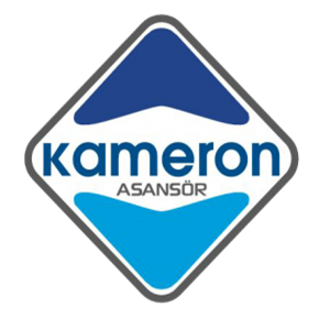 Kameron Asansör iş ilanları