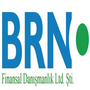 Brn Finansal Danışmanlık Ltd. Şti. iş ilanları