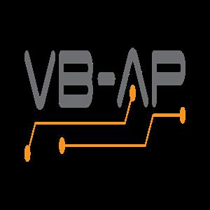 Vb-Ap iş ilanları