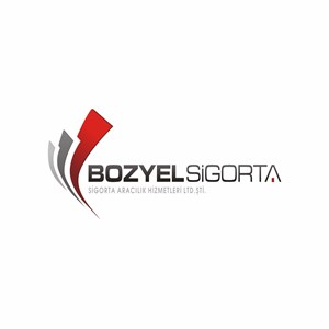 Bozyel Sigorta iş ilanları