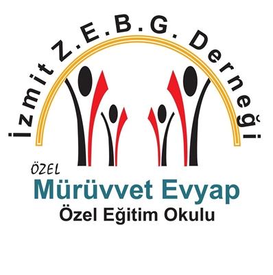 Özel Mürüvvet Evyap Özel Eğitim Okulu iş ilanları