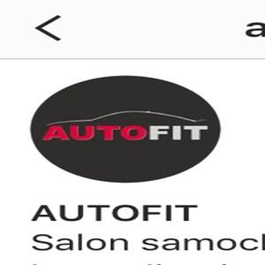 Autofit iş ilanları