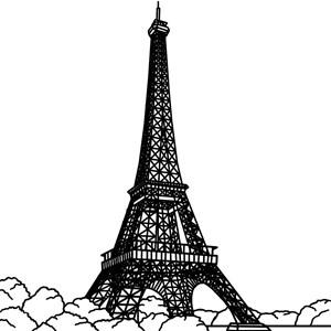 Paris Ajans iş ilanları