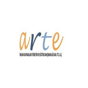 Arte İnsan Kaynakları Yönetim Ve Eğitim Danışmanlığı Sanayi iş ilanları