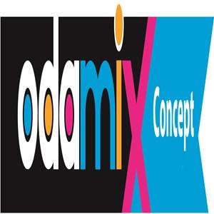 Odamix Concept iş ilanları