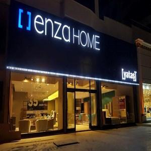Şanlıurfa Enza Home Yataş Mağazası iş ilanları