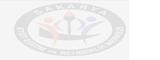 Özel Sakarya Etüt Eğitim Ve Rehberlik Merkezi iş ilanları