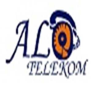 Alotelekom iş ilanları