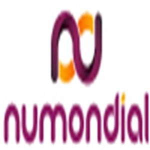 Numondial Dijital Telekom Hizmetleri Ltd iş ilanları