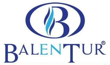 BALENTUR TURİZM A.Ş. iş ilanları