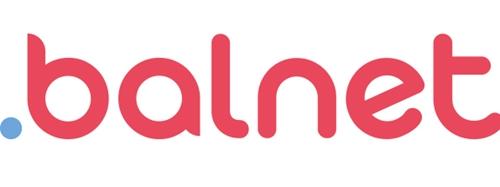Balnet Ltd Şti iş ilanları