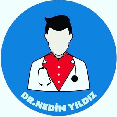 Dr.Nedim Yildiz Clinic iş ilanları