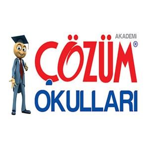 Kağıthane Çözüm Okulları iş ilanları