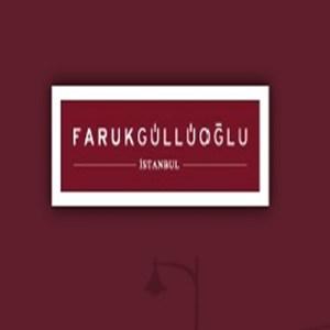 Faruk Güllüoğlu iş ilanları